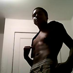 Yung Kidd