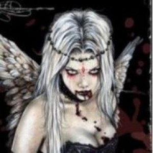 1paparoachgrl avatar