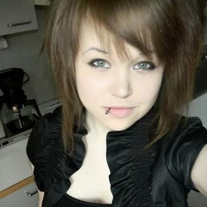 viRh avatar