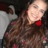 Maria Sol Chuchuy avatar