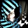 CodieCatastrophe avatar