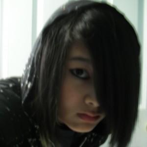 starrysky13 avatar