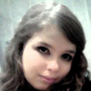*****Nadya****** avatar