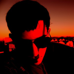 Erez avatar