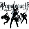 Paparoach2 avatar