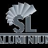 SL Aluminium avatar