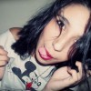 Aline Xavier avatar