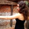 IrinaZ16 avatar