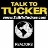 Tucker Company avatar