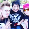 i love jacoby shaddix_4ever avatar