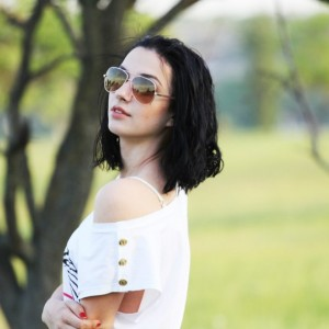 MAWA avatar