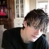 BrandonT180 avatar