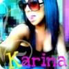 *Karina* :] avatar