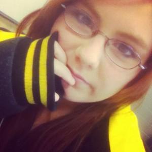 Amanda Nicole avatar