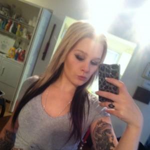 angelic_scars99 avatar