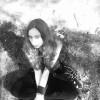 Iris_Raven avatar