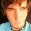 TRocker69 avatar