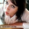 r04chnurse avatar