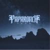 proachfan15 avatar