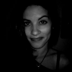 Rafaela de Castro avatar