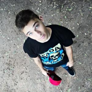 GioMattos avatar