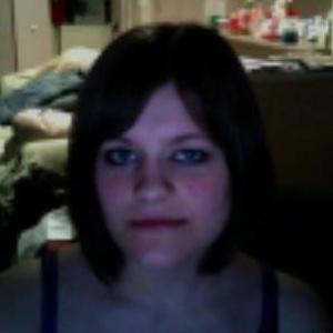 Scars_654 avatar