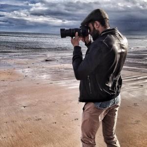Dave Dinsley avatar