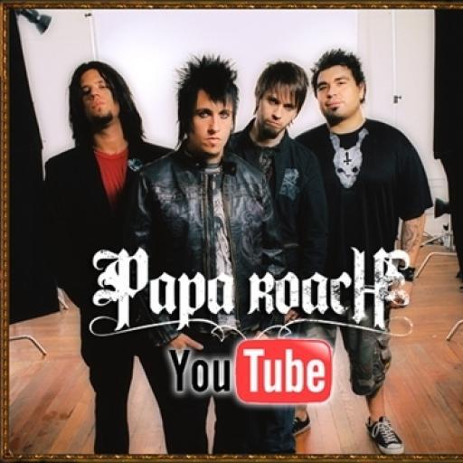 P_roach4ever!!!!!! avatar