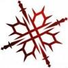 Bakty avatar