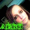 Miss Aero Bri-Lynn avatar