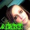 Miss Aero Bri-Lynn avatar