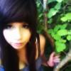 VanessaShaddix avatar