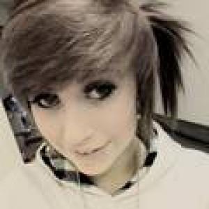 Leahh.(: avatar