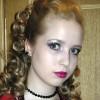 ville666 avatar
