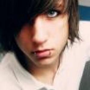 EmoGuy avatar