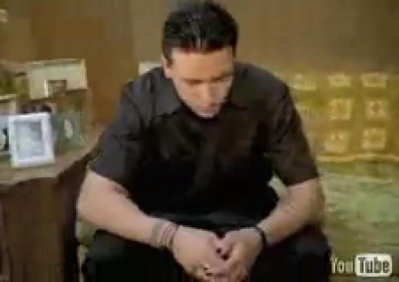 Broken Home (2000)