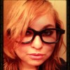 BlackDeath1 avatar