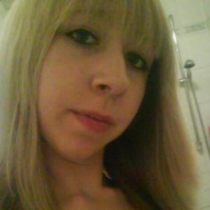 InSaNiTy avatar