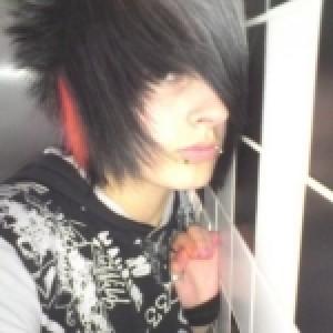 Kylee avatar