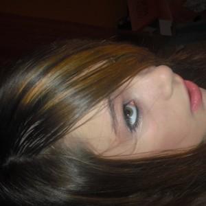 Jani avatar