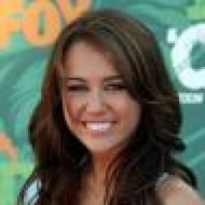 ~#*Miley cyrus*#~ avatar