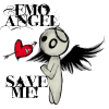 Rawwwrr avatar