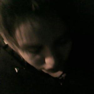 SPIDER333 avatar
