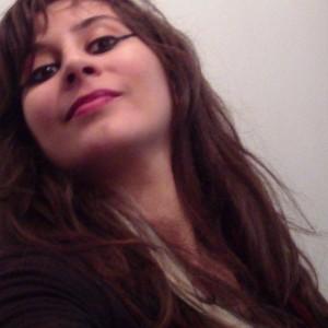 FELINA avatar
