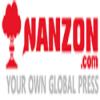 Nan Zon avatar