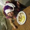 ashlee7scrubs avatar
