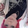 Amy.Louise avatar