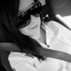 Kellie Nicole avatar