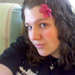 Katie87 avatar