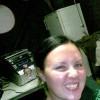 BecStar avatar